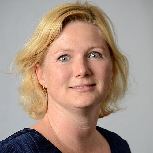 Claudia-van-Wijk-6
