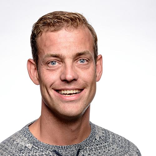 Jan Maarten Dijk-1