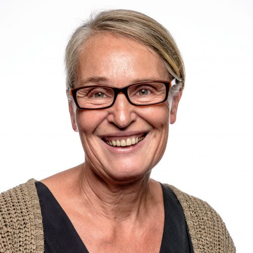 Janet Houtman-2