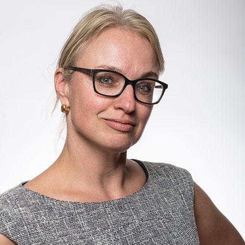 Anne-Marie-Meijer