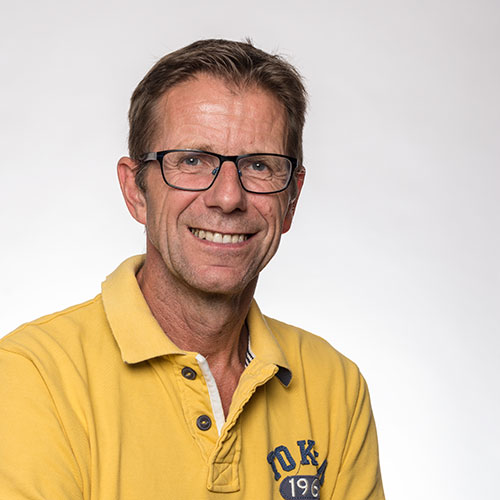 Bert-vanRijswijk