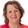 Elizabeth van Oostrom.1